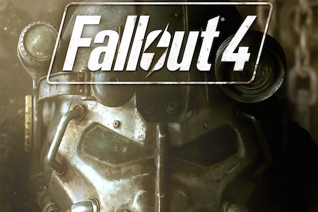 flexextrelease_x64.dll fallout 4 download