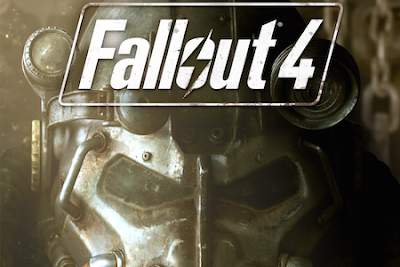 Libscepad.dll Fallout 4 Download | Fix Dll Files Missing On Windows And Games