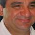Após condenação, ex-prefeito Flávio Veras é solto pela Justiça