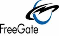 Freegate Professional Terbaru 2017 Full Version