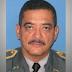 Preso por la muerte del coronel Ramos, se roba el celular de periodista en plena audiencia
