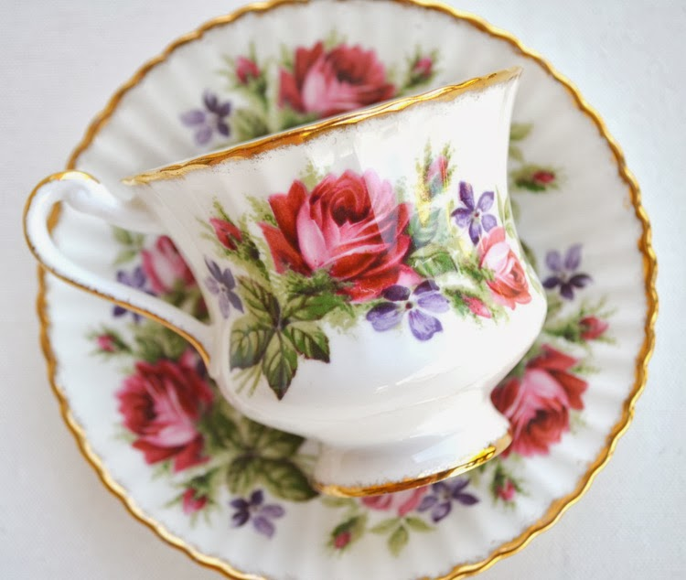 https://www.etsy.com/listing/150308791/bone-china-tea-cup-and-saucer-set
