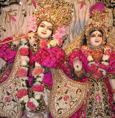 Radha Krishna Wallpaper Photo Download