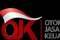 Tempat Pinjaman Jaminan Bpkb Motor / Mobil di Cirebon