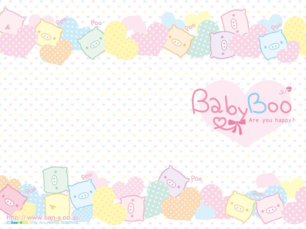 kawai world kawaii wallpapers newborn clipart free newborn clip art pictures