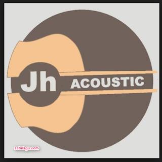 Kumpulan Lagu Jhacoustic Mp3 Album Cover Terbaik 2018 Rar