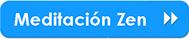 https://sabinanbudismo.blogspot.com.es/p/blog-page_27.html