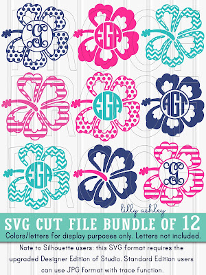 https://www.etsy.com/listing/543525527/monogram-svg-files-bundle-for-monograms?ref=shop_home_active_1