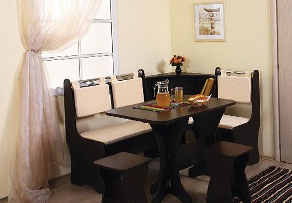 unique small kitchen tables