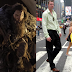 Game of Thrones star Neil Fingleton has died at the age of 36