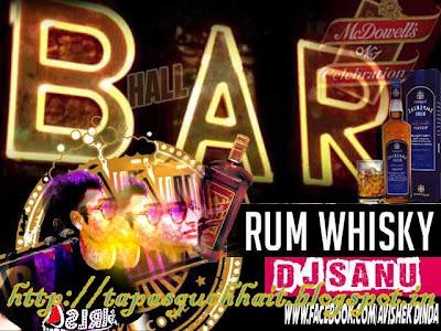 Welcome to My Blog !: Dj Sanu Remix Songs