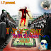Sai Baba Buhari Music | By I Y KD