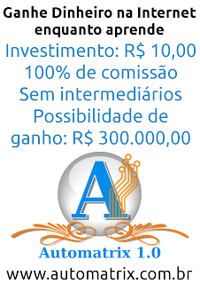 http://www.automatrix.net.br/p/grupoata