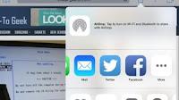 Come usare le estensioni di app su iPhone e iPad