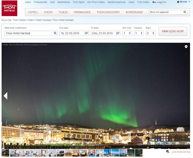 aurora-boreale-harstad 3