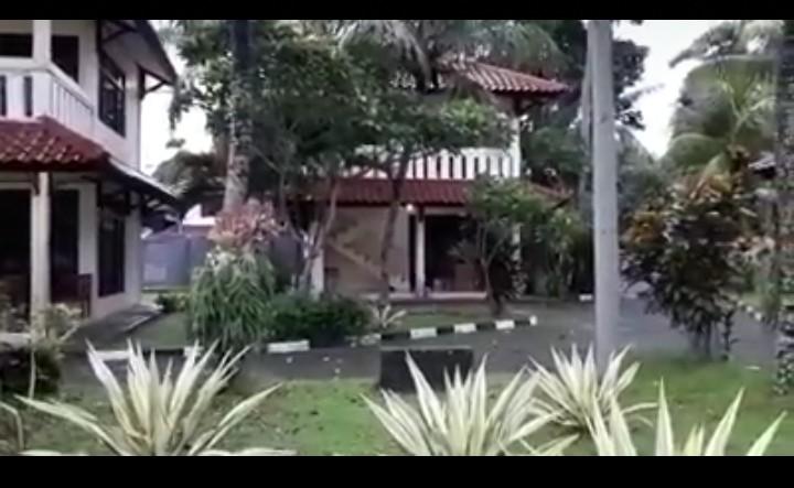 Digunakan Untuk Menghafal Al-Qur'an, Ini Bukti Keajaiban Allah di Umbul Tanjung Resort