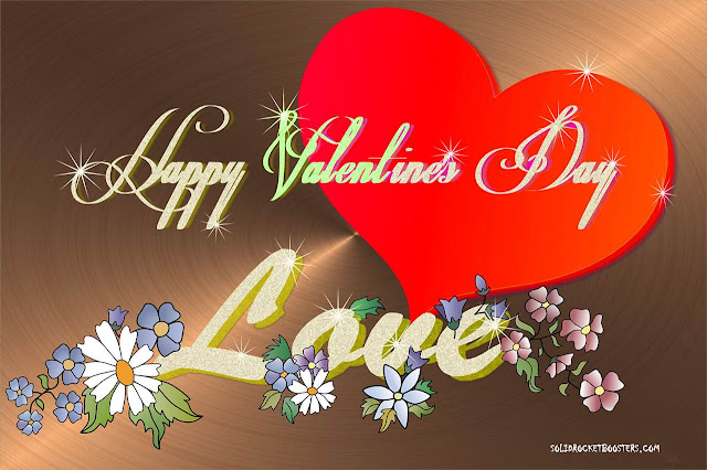 happy valentine's day 2017 hd wallpaper free download 7