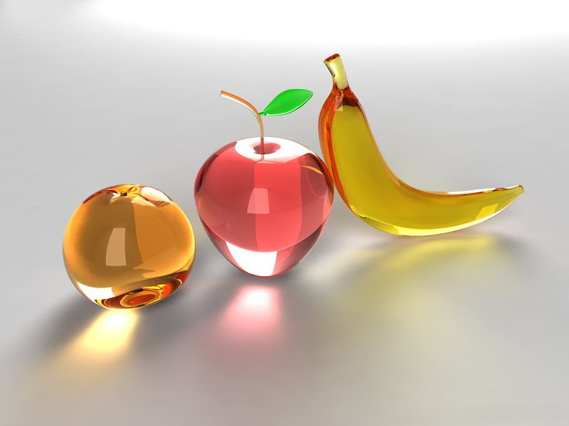 fruits wallpapers amazing 3d desktop fruits wallpapers amazing 3d  title=