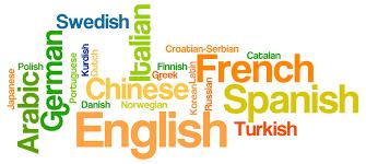 10-تطبيقات-تعلم-اللغات-اندرويد