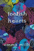 https://www.goodreads.com/book/show/33275690-foolish-hearts