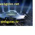 Ver Real Madrid vs Juventus EN VIVO Gratis Por Azteca 7 En México