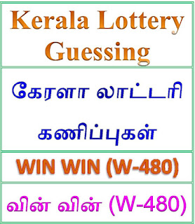 Kerala lottery guessing of Win Win W-480, Win Win W-480 lottery prediction, top winning numbers of Win Win W-480, ABC winning numbers, ABC Win Win W-480 01-10-2018 ABC winning numbers, Best four winning numbers today, Win Win lottery W-480, kerala lottery result yesterday, kerala lottery result today, kerala online lottery results, kerala lottery draw, kerala lottery results, kerala state lottery today, kerala lottare, , Win Win W-480 six digit winning numbers, kerala lottery result Win Win W-480, Win Win W-480 lottery result Win Win lottery today result,