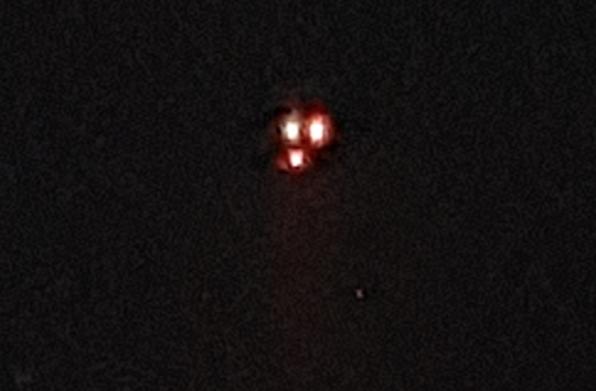 UFO News - Three Glowing Lights Seen Over Ontario, Canada plus MORE Canada%252C%2BOntario%252C%2Bartificial%2BIntelligence%252C%2Btank%252C%2Barcheology%252C%2BGod%252C%2BNellis%2BAFB%252C%2BMoon%252C%2Bunidentified%2Bflying%2Bobject%252C%2Bspace%252C%2BUFO%252C%2BUFOs%252C%2Bsighting%252C%2Bsightings%252C%2Balien%252C%2Baliens%252C%2BFox%252C%2BNews%252C%2Bastronomy%252C%2Btreasure%252C%2B1
