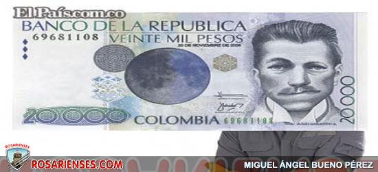 ¿Qué puede comprar usted con los $22.800 del alza del salario mínimo?   Rosarienses, Villa del Rosario