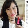 Buat Endorser Pemula: ini 5 Selebgram Cantik Indonesia yang Wajib Kamu Follow & Curi Ilmunya