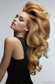 مادة الأمونيا في صبغة الشعر وأضرارها