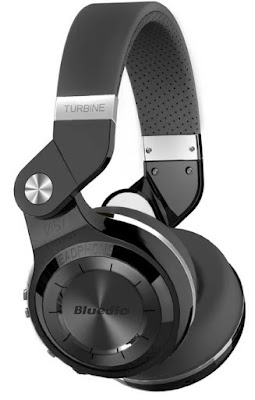 Blueetooth Headphones