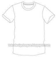 cara-belajar-membuat-template-t-shirt-di-photoshop