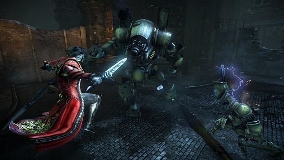 castlevania-lords-of-shadow-2-pc-screenshot-www.ovagames.com-8