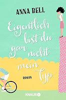 https://www.amazon.de/Eigentlich-bist-gar-nicht-mein/dp/3426520117/ref=sr_1_1_twi_per_1?ie=UTF8&qid=1466862764&sr=8-1&keywords=eigentlich+bist+du+gar+nicht+mein+typ
