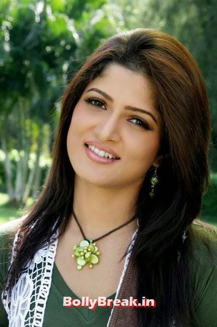 , Bengali Actress Srabanti Chatterjee hot Face Close up Photos