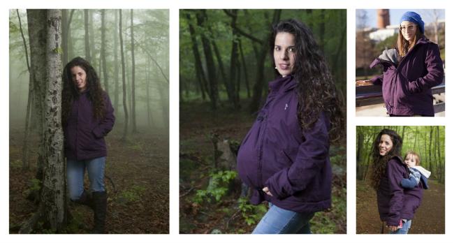 abrigo-embarazo-porteo-momawo