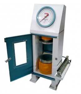 Jual Manual compression machine