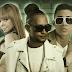 Video – ESTRENO – Mozart La Para ft J Lunico & La Materialista – En Pariseo (Official Lyric Video)