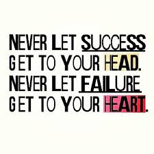 Amazing Success Quotes