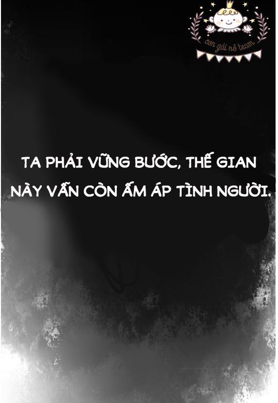 Nàng Phi Cửu Khanh - Thần Y Kiều Nữ chap 0 - Trang 12