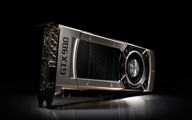 NVIDIA_GeForce_GTX_980_Review