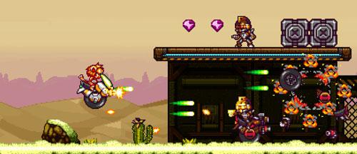 metaloid-origin-new-game-pc-xbox-switch