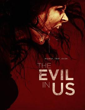 El Mal Entre Nosotros (The Evil in Us)