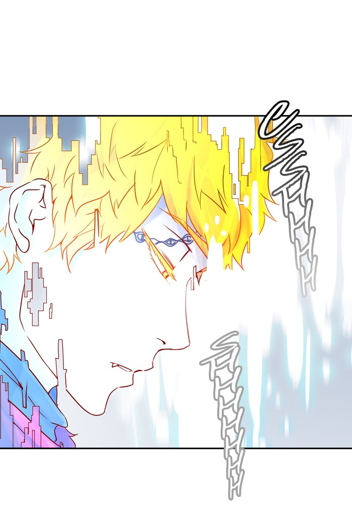Baca Komik Tower of God Chapter 387 Bahasa Indonesia Page 70 Kintamaindo