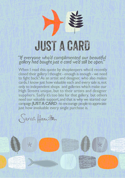 http://www.justacard.org/