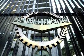 ADB's Inflation Forecast for India