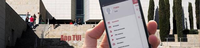 App TUI Biblioteca