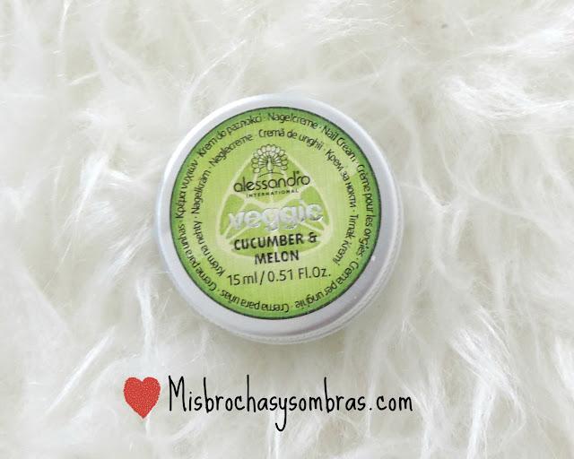 cucumber-&-melon-veggie