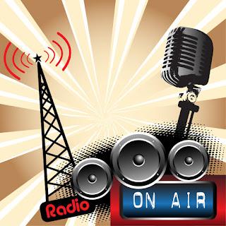 Membuat Radio Streaming