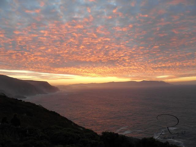 puesta sol, atardecer,mar,sunset , sonnenuntergang